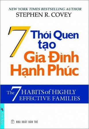Quen download thanh 7 dat ebook de thoi